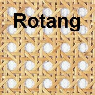 Rotang
