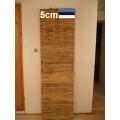 Pillirooplaat 5cm  -  Saaremaa