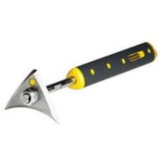 Kaabits - bumerang