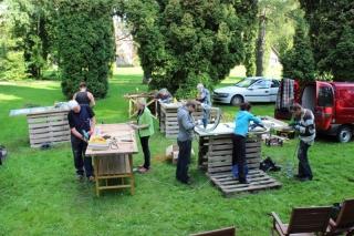puiduparandusedlati