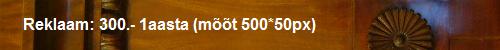 reklaam-500_50