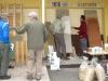 virolaisia-savi-ja-kalkkirappareita-terve-talo-messut-2012